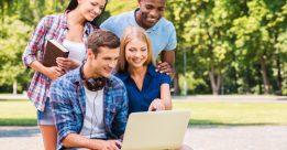 Quy định mới nhất về chính sách Visa du học Đức 2016 (Cập nhật tháng 07.2016)