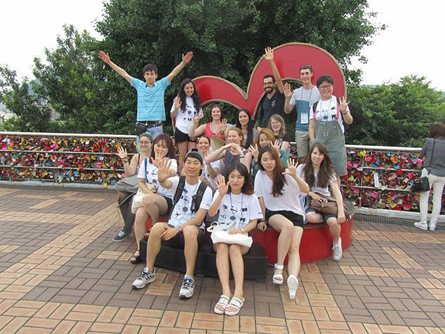 PKNU-group
