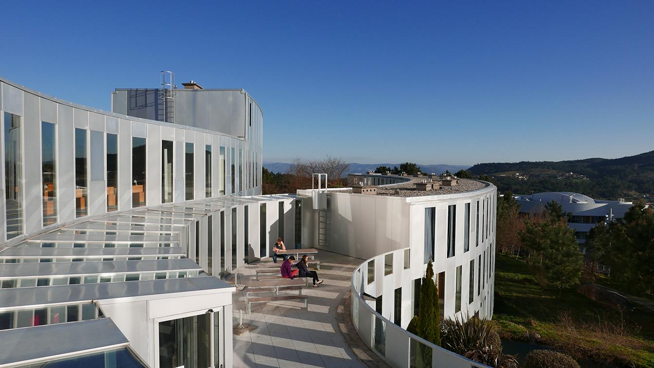 Đại học Vigo – Top trường đào tạo kỹ thuật tại Tây Ban Nha