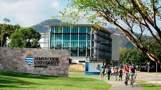 jcu-campus