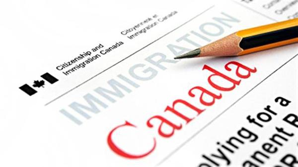 Những thắc mắc thường gặp về Định cư Canada 2019
