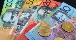 Tổng kết cập nhật chi phí du học Úc 2020 – 2021
