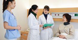 Chuẩn bị gì để đủ điều kiện du học nghề điều dưỡng?