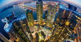 Bạn đã nắm rõ chi phí du học Hàn Quốc tại thành phố Busan
