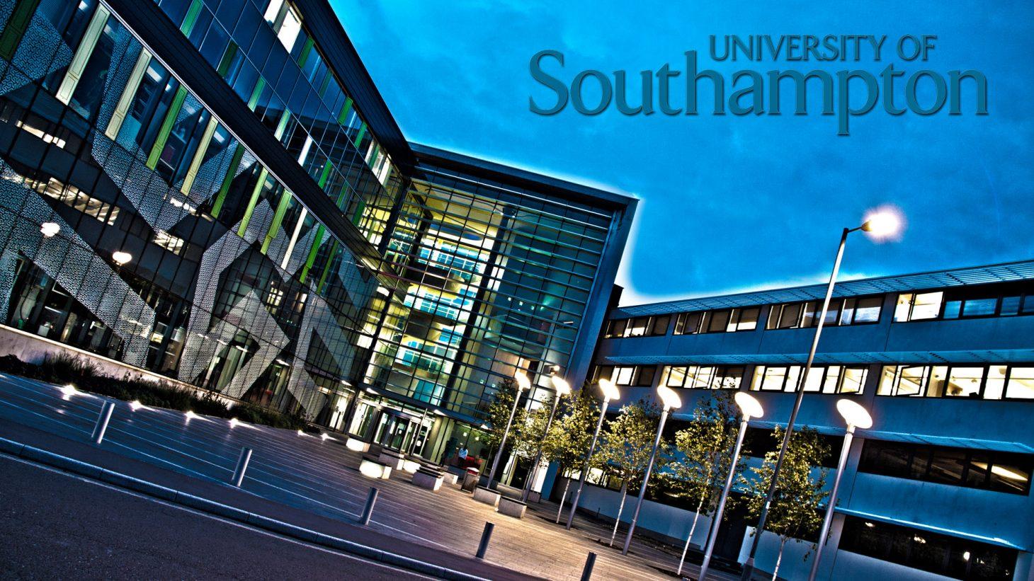 Top 2 trường đại học Anh Quốc danh giá năm 2017