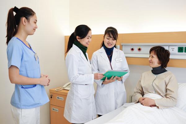 Du-học-ngành-điều-dưỡng-tại-Đức