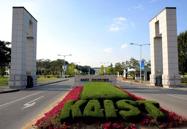 Tổng hợp trường đại học Hàn Quốc hot 2016 – 2017