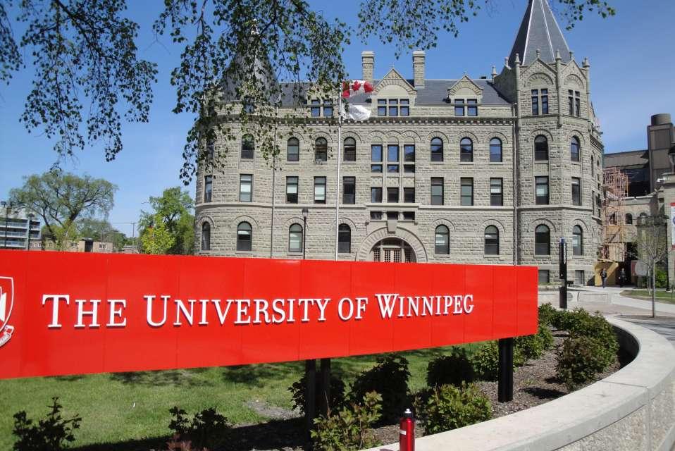 The-University-of-Winnipeg