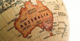 Chứng minh tài chính – bài toán nan giải ngày đầu du học Úc