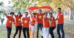 Du học Úc trong mắt du học sinh Việt