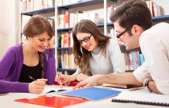 Học thạc sĩ tại Úc và những điều cần biết