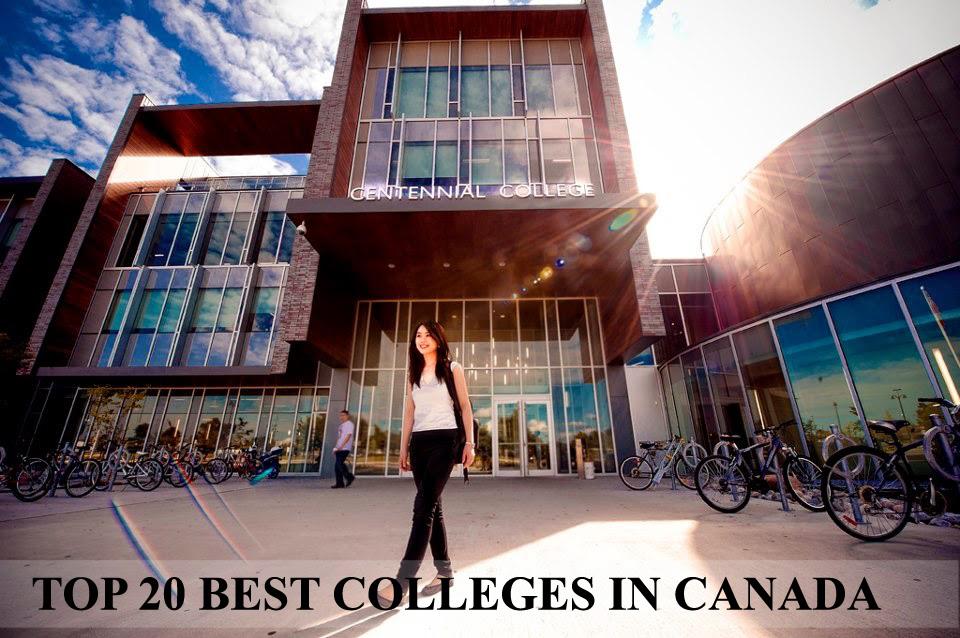 Hội thảo Canada: Thời điểm chạy nước rút với Visa Canada CES