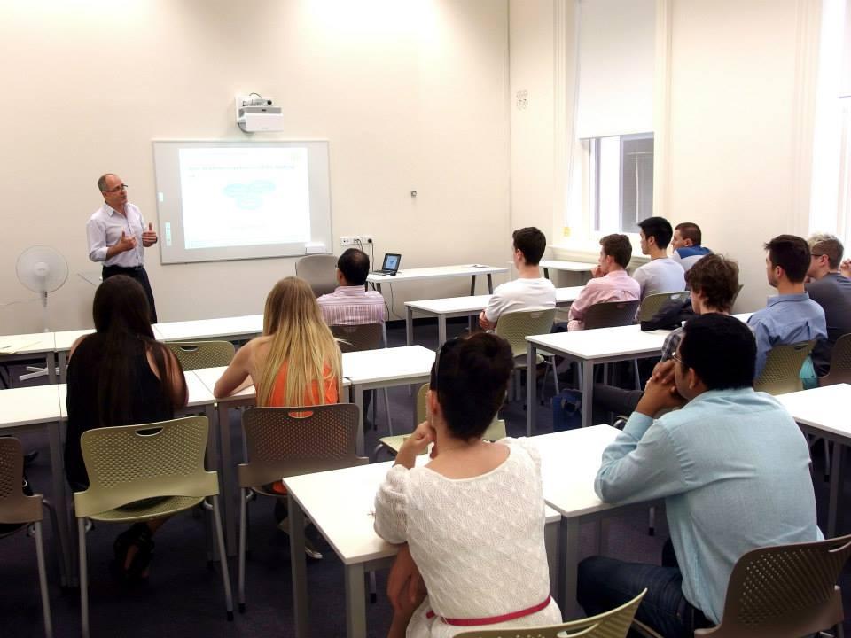 Torrens-University-Australia-3
