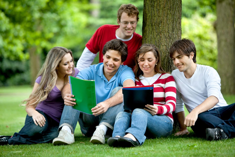 Thông tin cần thiết cho bảo hiểm và sức khỏe du học Úc