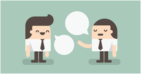 6 mẹo tăng trình độ giao tiếp tiếng anh