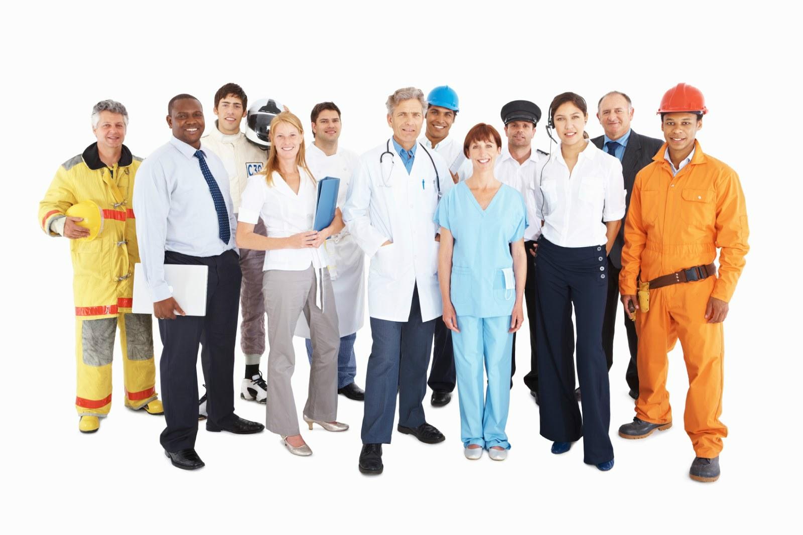 Hội thảo du học Úc 2017 – ngành nghề hot định cư dễ dàng