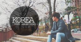 Làm thế nào để có Visa thẳng du học Hàn Quốc