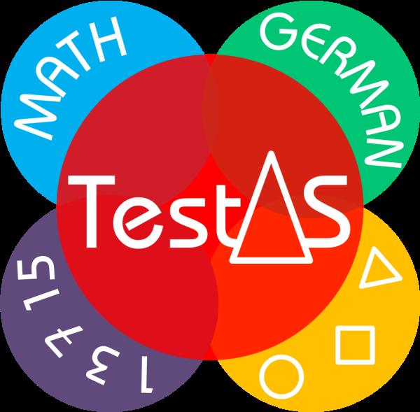 Du học Đức: Trải nghiệm kì thi TestAs cùng AMEC