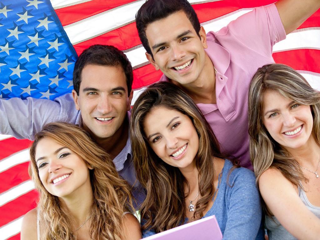 Tầm quan trọng của GPA trong việc săn học bổng du học Mỹ