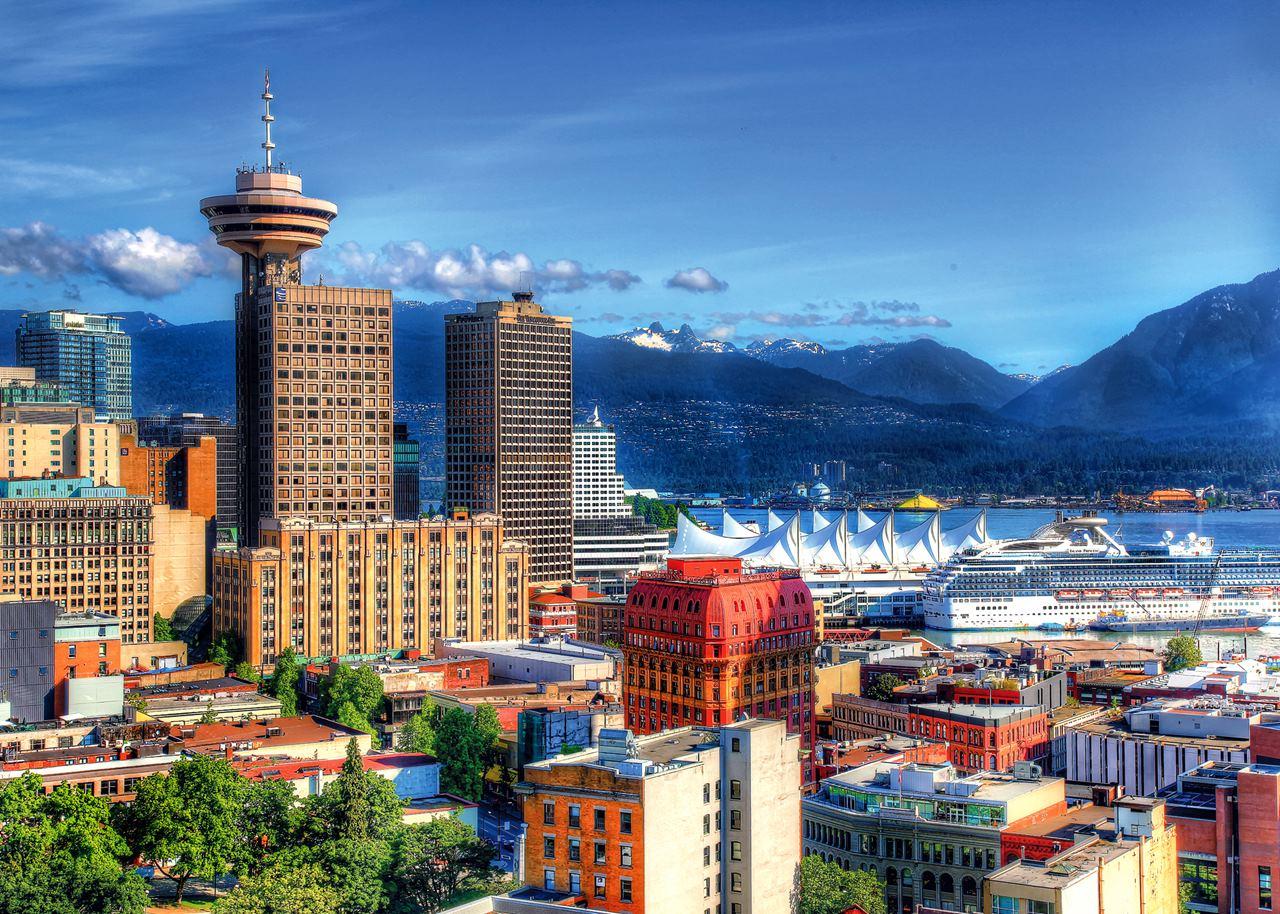 Du học ngành chăm sóc y tế có đảm bảo cơ hội nghề nghiệp và định cư Canada?