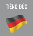 Tiếng Đức