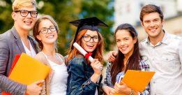 Học bổng du học Mỹ khó hay dễ và tìm kiếm thông tin ở đâu?