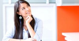 Du học Đức từ THPT – Bài toán khôn ngoan đầu tư chi phí