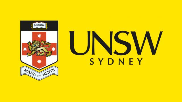 University of New south Wales – đại học quốc tế chất lượng khủng tại Úc