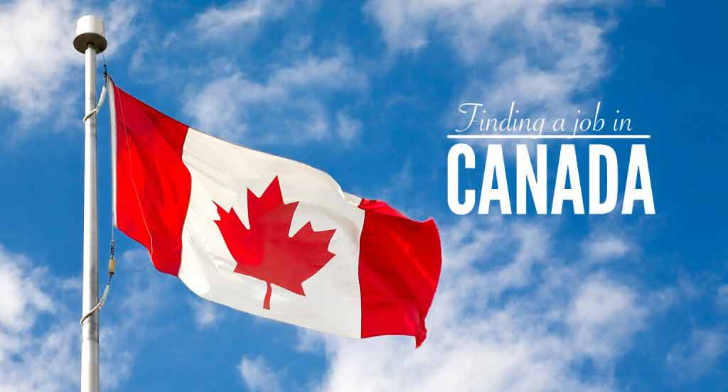Chương trình định cư mới nhất tại Canada 2017
