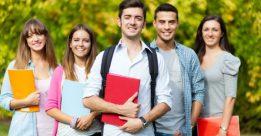 Tại sao cần chứng minh tài chính 10236 EURO cho du học Đức?