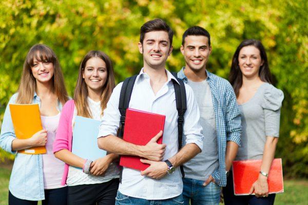 Tại sao cần chứng minh tài chính 8820 EURO cho du học Đức?
