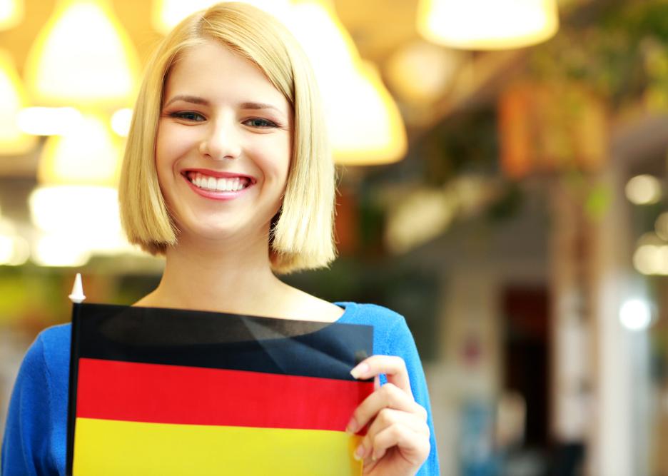 Nên hay không nên học nghề điều dưỡng tại Đức