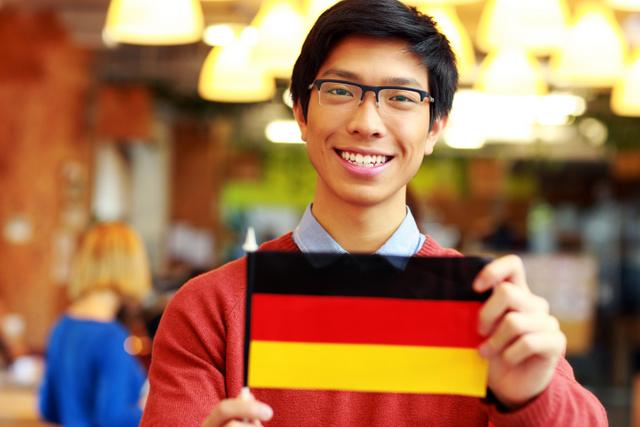 Tìm hiểu ngay chính sách định cư sau tốt nghiệp tại Đức 2017