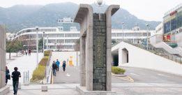 Ưu thế vượt trội của đại học quốc gia Pusan và chương trình học bổng hấp dẫn
