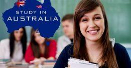 Đến văn hóa Úc mà chưa tìm hiểu thì đừng đi du học Úc