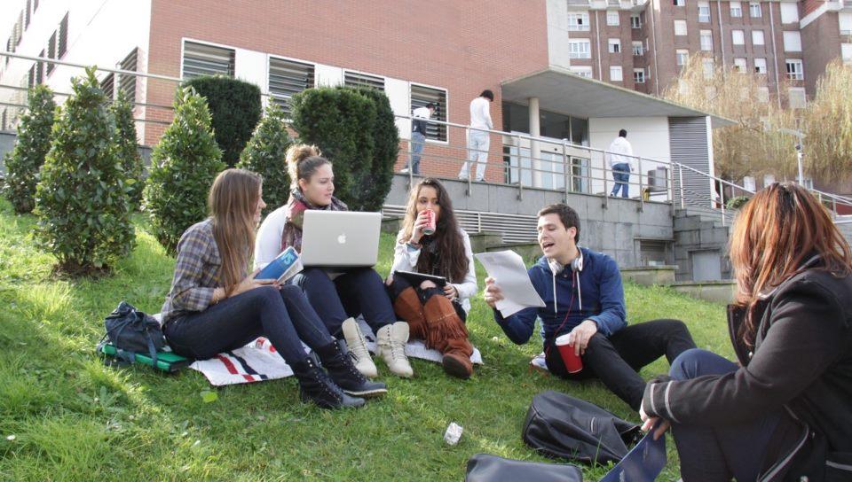 6 trường đại học đào tạo ngành kiến trúc có thương hiệu nhất Tây Ban Nha