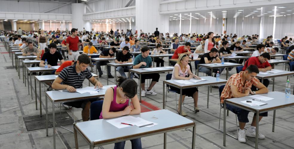 Điểm nổi trội chương trình du học Canada 2017 tại đại học Capilano