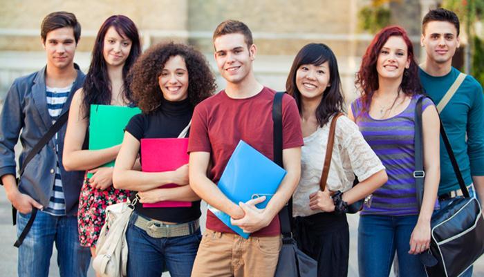 4 tiêu chí siêu quan trọng khi chuẩn bị hồ sơ du học Úc
