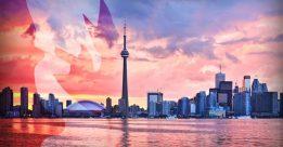 Những điều chỉ du học sinh tại Canada mới có thể trải nghiệm