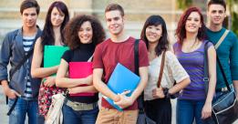 Học phí du học Đức – Những thông tin hữu ích