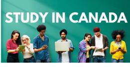 Nắm bắt mức học phí tại các tỉnh bang, ngành học, trường học tại Canada