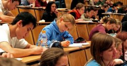 5 lý do học thạc sỹ Đức ngành công nghệ thông tin