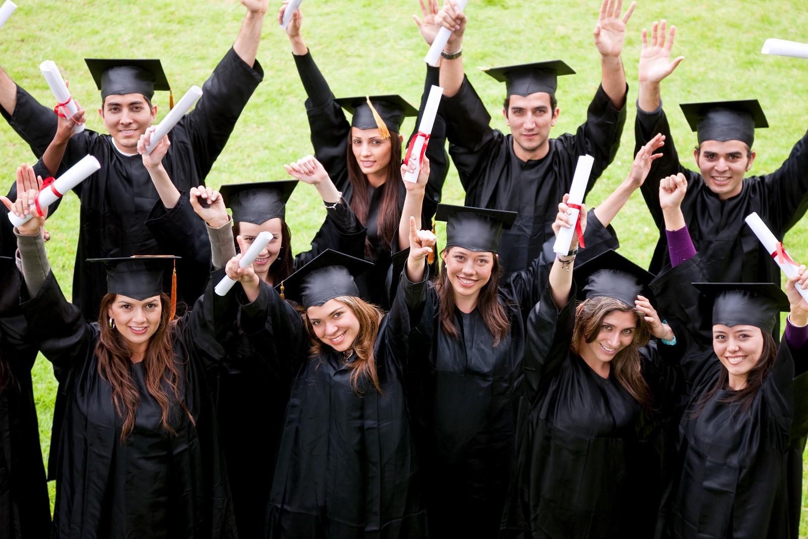 Học thạc sĩ tại Đức và những điều bạn chưa biết?