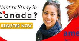 NGÀY HỘI TƯ VẤN DU HỌC CANADA – CHI PHÍ VIỆT NAM – CHẤT LƯỢNG QUỐC TẾ 2017