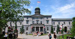 Chính sách định cư PEQ cho du học sinh Quebec – Canada