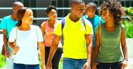 Đào tạo song song: Cơ hội vừa học vừa làm tại Đức cho sinh viên quốc tế?