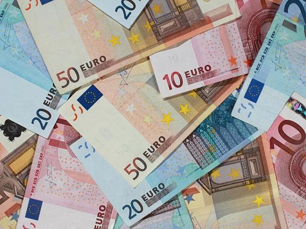 Các ngành nghề có thu nhập cao nhất ở Đức 2019