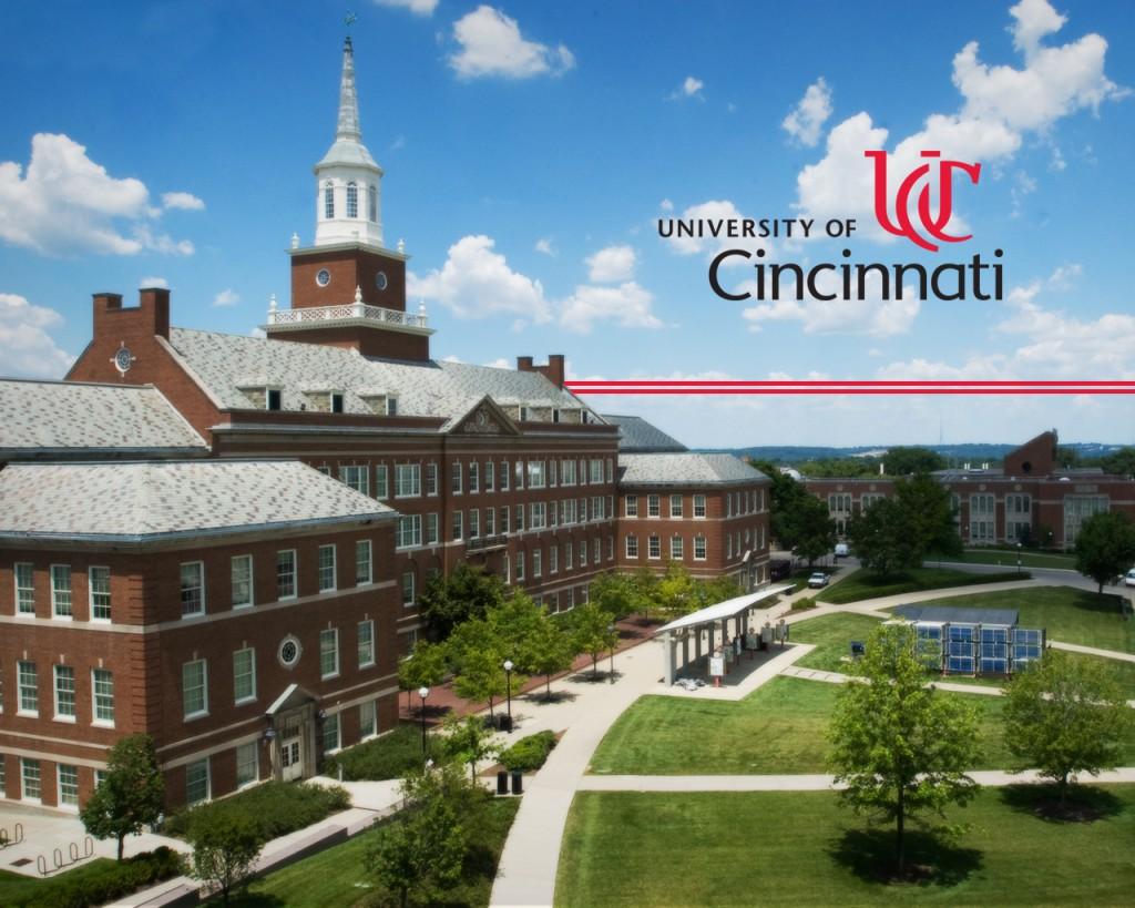 Cincinnati – Đại học Mỹ đi đầu về chương trình Co-op