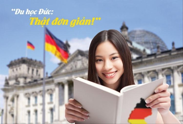Chương trình Du học Đức bậc phổ thông trung học