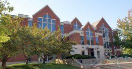 Đại học La Salle danh tiếng tại Mỹ với học bổng lên tới 100%